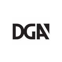 dgaK-Logolar-18