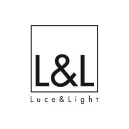 LL K-Logolar-43