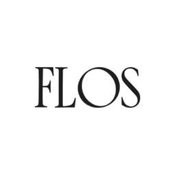 flos K-Logolar-30