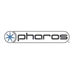 pharos K-Logolar-58