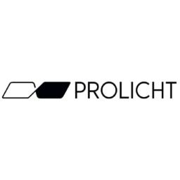 prolight K-Logolar-59