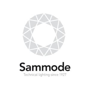 SAMMODE