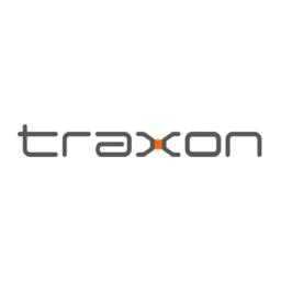 traxon K-Logolar-71