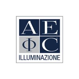 AEC K-Logolar-03