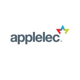 applellec K-Logolar-04